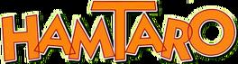 20120912044913!Hamtaro title.png