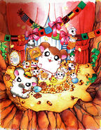 Hamtaro-2-gbc-artwork-1