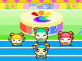 Team Rainbow