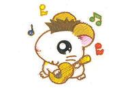 Hamtaro-2-gbc-artwork-jingle
