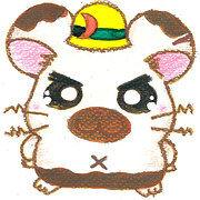 Hamtaro-2-gbc-artwork-boss