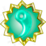 Glass Bead on the Wiki!
