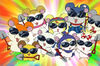 AnimeCutScreenshots-0014