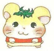 Gozaimachu-2-tomato-kun