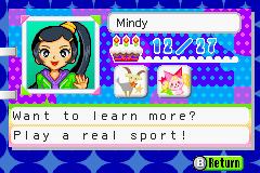 Mindy O'Hara Friend Card.png