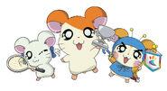 Nintendo-e3-2004-hamtaro-hhg-group1