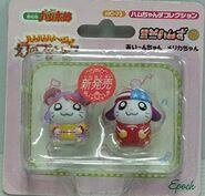 Mini-Hams-Epoch-1