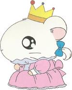 Hamtaro-activity-book-separated-bijou-princess