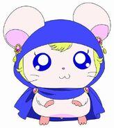 Hi-hamtaro-little-h-4e2614607a125
