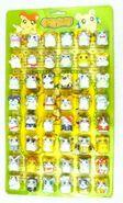 Hamtaro-figure-china-48-pack-1