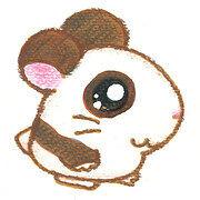 Hamtaro-2-gbc-artwork-panda