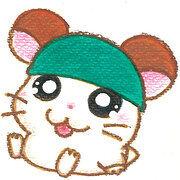 Hamtaro-2-gbc-artwork-cappy