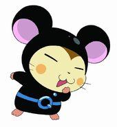 Hi-hamtaro-little-h-4e262a4c6568a