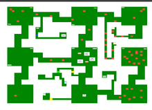 A not so dark cavern.png