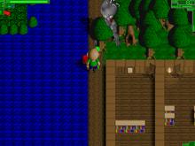 Pygmy village super zombie.png