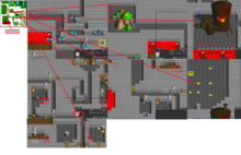 Rooms maze.png