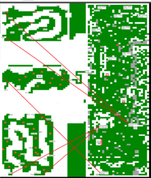 Lost civilisation map.png