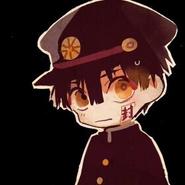 AidaIro's February Twitter icon
