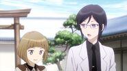 Hanamaru ep1 screen5