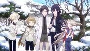 Hanamaru ep1 screen6