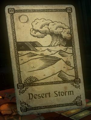 DesertStorm.png