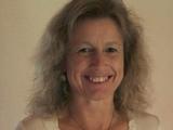 Patricia Stich