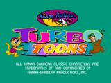 Hanna-Barbera's Turbo Toons