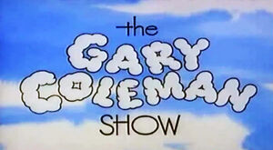 The Gary Coleman Show Title Card.jpg