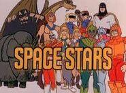 Spacestarslogo