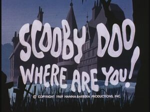 Hb scooby doo where are you title card.jpg