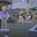 The Pussycats Preforming.png