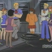 Scooby gang meeting the Pussyctas.png