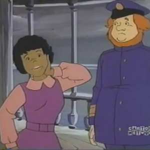 Valerie and Captain Cannaby.png