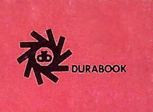Hb durabook logo.jpg