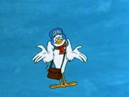 Yankee Doodle Pigeon (26)