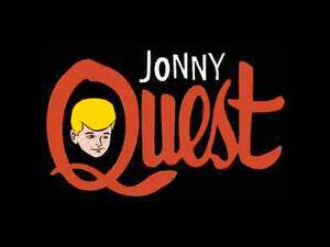 Jonny Quest Logo.jpg