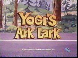 Yogis Ark Lark.jpg