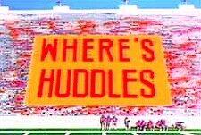 Wheres huddles.jpg