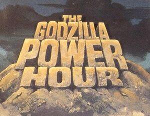 Godzilla Cartoon.jpg