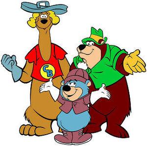 Cb bears.jpg