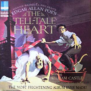 The Tell Tale Heart.jpg