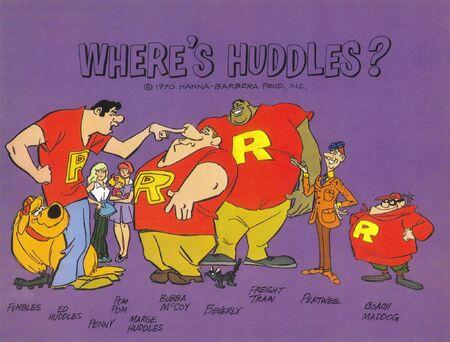 Wheres-Huddles.jpg