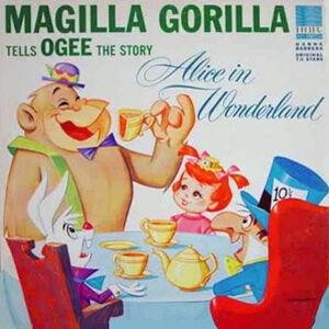 Magilla Gorilla Alice In Wonderland.jpg