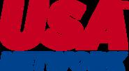 USA Network logo original.png