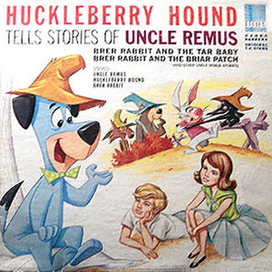 Huckleberry Hound Uncle Remus.jpg