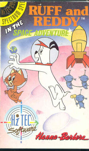 42113-ruff-and-reddy-in-the-space-adventure-zx-spectrum-front-cover.jpg