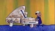 Flintstones The Original Yabba Dabba Doo Song