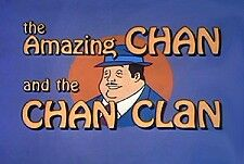 Chan clan.jpg