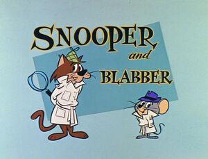 Snooper and Blabber.jpg