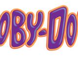 Scooby-Doo (series)